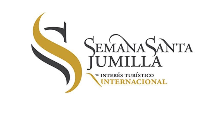 Comunicado de la Junta Central de Hermandades y Cofradías de Semana Santa