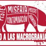 El Ayuntamiento aclara las dudas sobre la modificación del PGMO para impedir la instalación de macrogranjas en el municipio