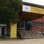 El CIFEA de Jumilla es el centro de referencia en materias ecológicas, vitivinícolas y oléicas