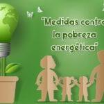 Servicios Sociales edita una guía sobre economía familiar y consumo responsable