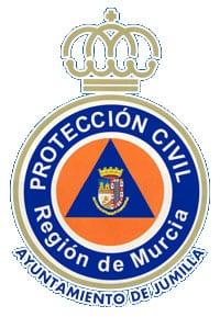 Protección Civil Jumilla