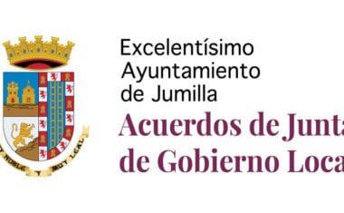 Aprobados los planes de seguridad de las obras de reasfaltado de varias calles en las viviendas del MOPU y reparaciones de los caminos de Murcia y El Prado