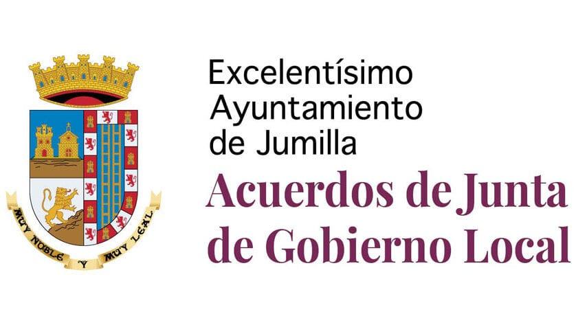 La JGL adjudica el contrato de redacción del Plan de Movilidad Urbana Sostenible