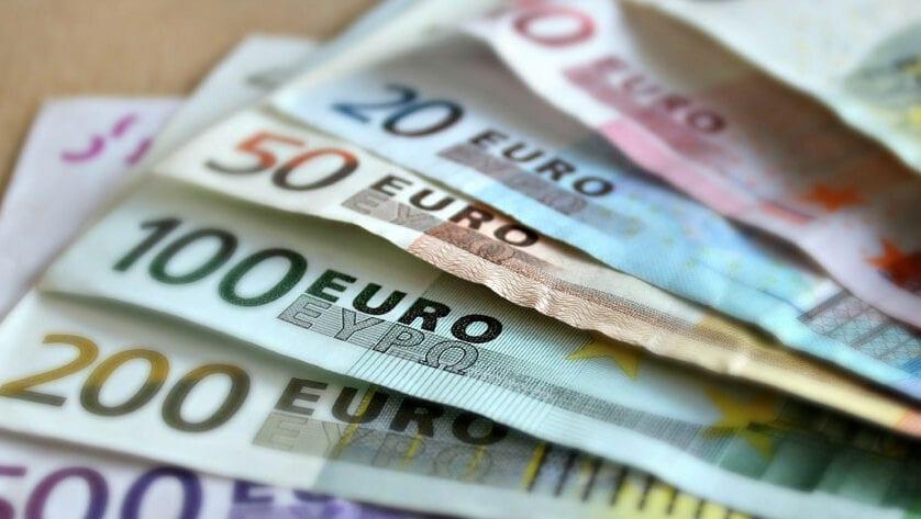 El PP anuncia la entrega inicial de 350.000 € en ayudas económicas directas a 85 hosteleros jumillanos
