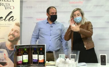 """Ya se conoce a los agraciados que participaron en la actividad gastronómica """"Fériate con la Ruta"""""""