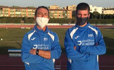 Juan Guardiola reelegido presidente del Athletic Club Vinos DOP Jumilla