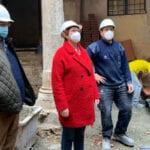 El Gobierno local hace balance de un 2020 marcado por la pandemia