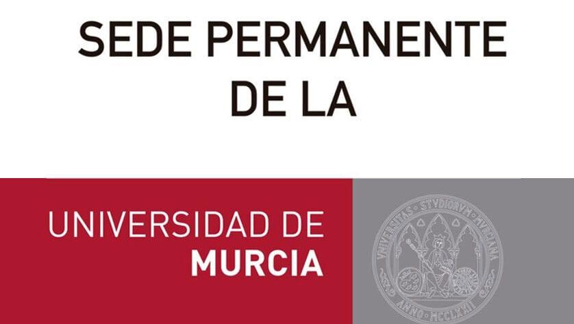 La Junta de Gobierno aprueba el convenio con la Universidad de Murcia para la creación en Jumilla de una sede permanente