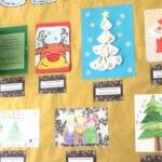 Las actividades de Navidad de los colegios se reinventan