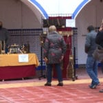 La Asociación de Artesanos realizó su tradicional Mercado Navideño