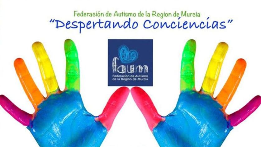 Aprobado convenio con la Federación de Autismo para promover la accesibilidad cognitiva en Jumilla