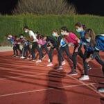 Temporada 2021 e ilusiones renovadas para el Athletic Club Vinos DOP Jumilla