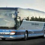 El Ayuntamiento solicita de manera reiterada el restablecimiento de las líneas de autobuses
