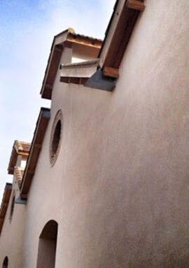 Museo del Vino de Jumilla