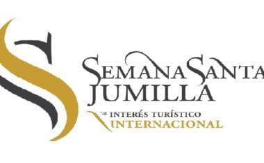 La Junta Central de Hermandades trabaja en las presentaciones del Cartel y Libro de la Semana Santa 2021