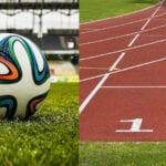 Aprobadas las subvenciones al deporte jumillano