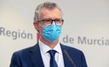 El Consejo Interterritorial del Sistema Nacional de Salud pide una posición más beligerante con las farmacéuticas
