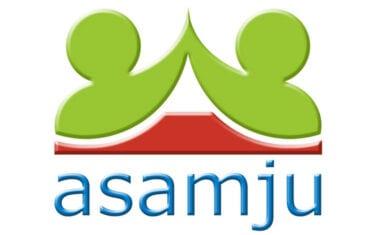 ASAMJU pone en marcha talleres de habilidades sociales, estimulación cognitiva y psicología positiva