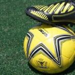 El Vinos DOP Jumilla FS y el juvenil de Liga Nacional de la Escuela buscarán fuera de casa los puntos