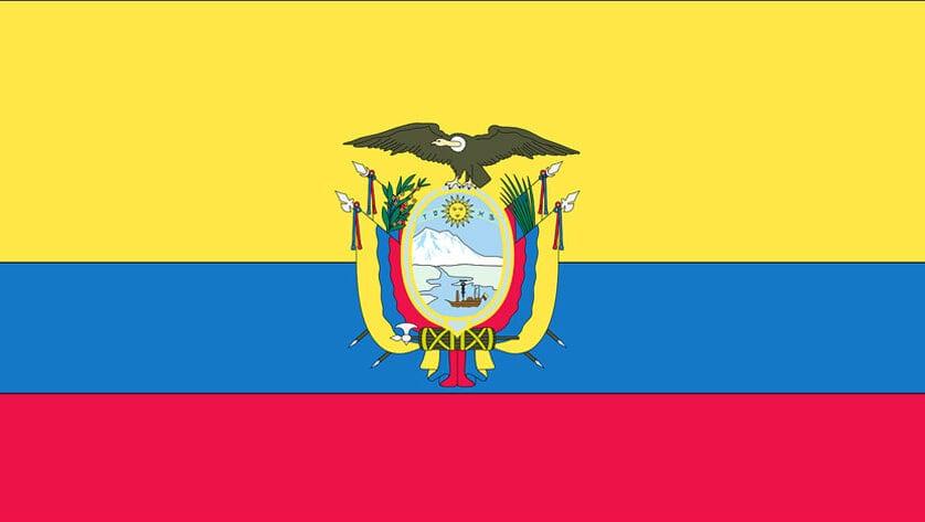 Jumilla será uno de los 4 municipios en la Región con mesas para las Elecciones Generales de la República de Ecuador