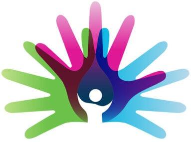 El 28 de febrero es el Día Mundial de las Enfermedades Raras