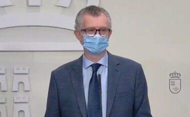 Incertidumbre con respecto al cese del Estado de Alarma en el Consejo Interterritorial del Sistema Nacional de Salud