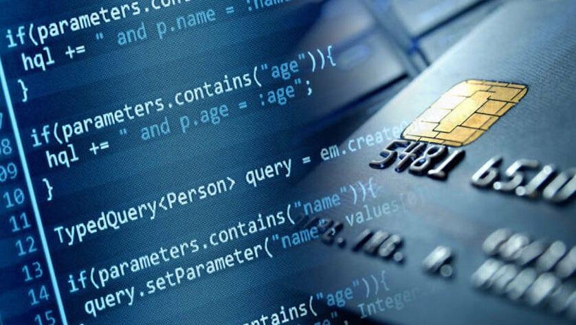 Las investigaciones preliminares sobre el ciberataque al portal educativo descartan que se hayan utilizado los datos de los docentes