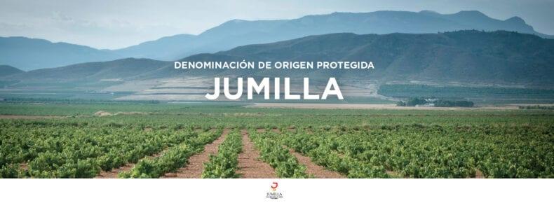 Consejo Regulador de la Denominación de Origen Jumilla