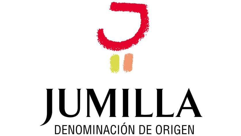 El Consejo Regulador DOP Jumilla se une a la Fundación para la Investigación del Vino y la Nutrición