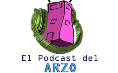 El IES Arzobispo Lozano inaugura su propio canal de Podcast