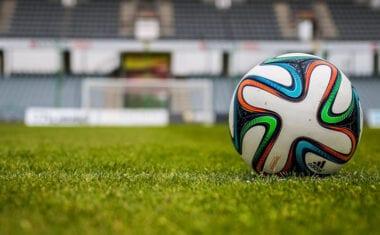 Vuelven las competiciones autonómicas de fútbol y fútbol sala