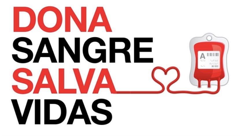 Comienza la campaña de donación de sangre del mes de abril en Jumilla