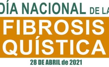 Hoy es el Día Nacional de la Fibrosis Quística