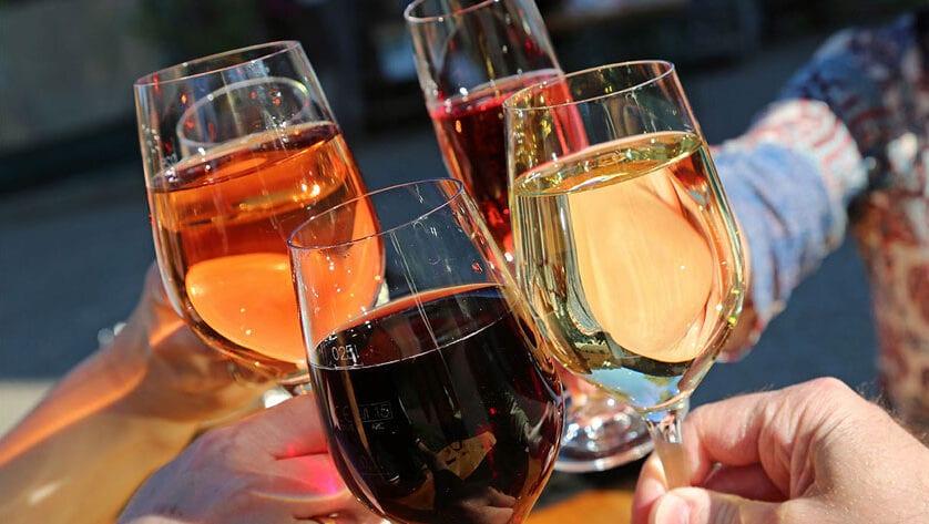 Flexibilizan las medidas del Programa de Apoyo al Sector del Vino