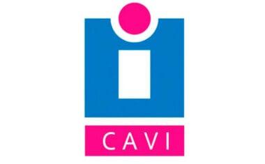 El CAVI realizará un taller de prevención de violencia de género con el alumnado de 3º y 4º de la ESO de Jumilla