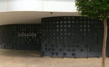 Prisión provisional para los 3 detenidos tras los altercados del pasado martes