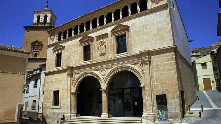 Los museos retoman su actividad a horario completo a partir del próximo martes