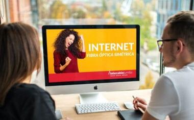 El Ayuntamiento instala 24 puntos de acceso a internet gratuito en las instalaciones municipales