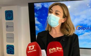 El PSOE de Jumilla no considera urgente tratar en Pleno el rechazo de indultos a los líderes independentistas catalanes