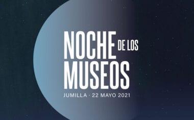 Cultura programa varias actividades al aire libre por la Noche de los Museos
