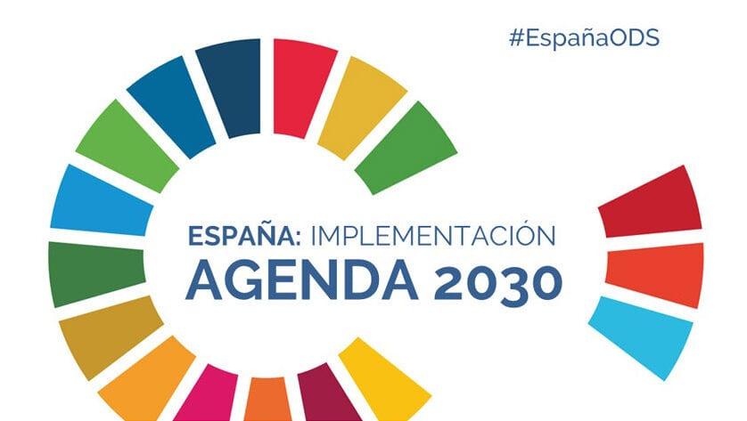 El PP de Jumilla pide impulsar la adhesión del Ayuntamiento a la Red de Entidades Locales para la Agenda 2030