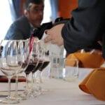 Finalizan las catas del XXVII Certamen de Calidad de Vinos DOP Jumilla con la excelente impresión de los especialistas participantes