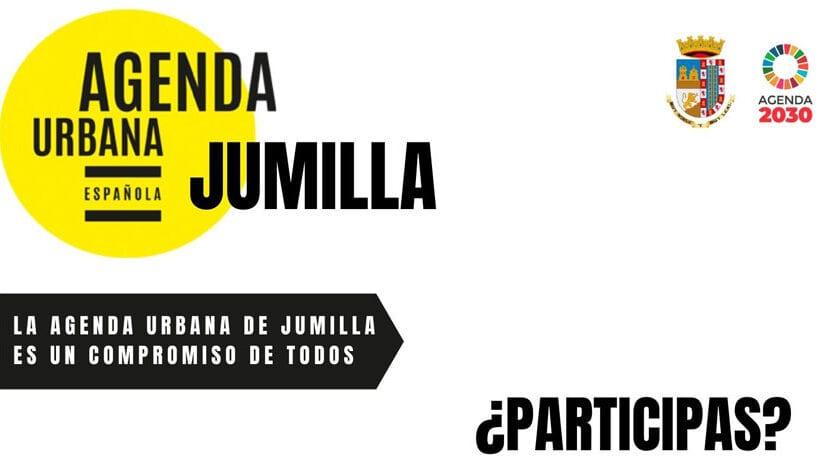 Ayer se inició con las mesas itinerantes la fase participativa para la elaboración de la Agenda Urbana de Jumilla