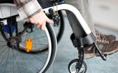 Ya se pueden solicitar las ayudas para personas con discapacidad y personas mayores