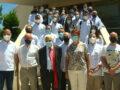 Mensajeros de la Paz celebrará este año el Día de los Abuelos en la Residencia de Ancianos Nuestra Señora de la Asunción