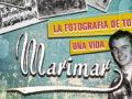 La fotografía de toda una vida, Marimar