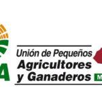 UPA se opone a que la planificación hidrológica comprometa la viabilidad de las explotaciones agrarias familiares