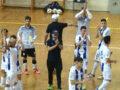 El Vinos DOP Jumilla FS disputará la semifinal del Play-Off en el Carlos García