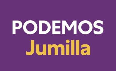 Podemos Jumilla pide un estudio actualizado e independiente de los acuíferos del municipio