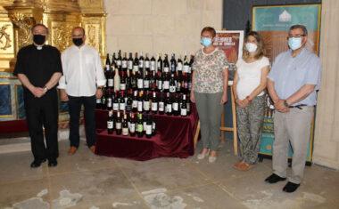 Presentada una web para realizar donaciones a favor de la restauración del órgano de Santiago